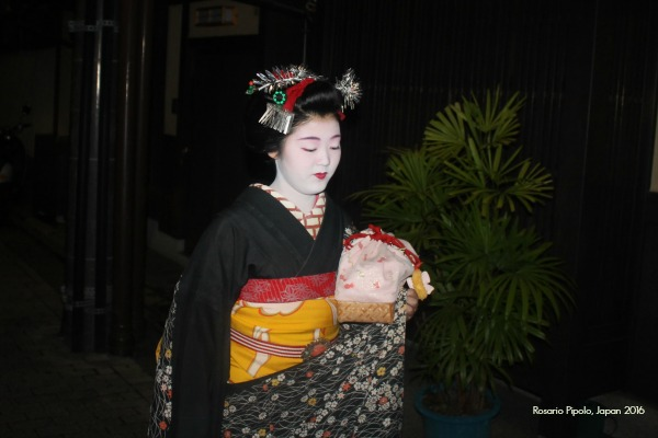 geisha_japan_pipolo